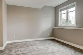 Photo 44: 71 ELMONT Rise SW in Calgary: Springbank Hill Detached for sale : MLS®# A1047865
