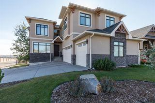 Photo 50: 71 ELMONT Rise SW in Calgary: Springbank Hill Detached for sale : MLS®# A1047865