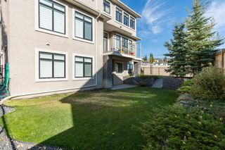 Photo 48: 71 ELMONT Rise SW in Calgary: Springbank Hill Detached for sale : MLS®# A1047865