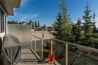 Photo 14: 71 ELMONT Rise SW in Calgary: Springbank Hill Detached for sale : MLS®# A1047865