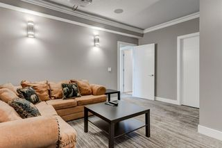 Photo 42: 71 ELMONT Rise SW in Calgary: Springbank Hill Detached for sale : MLS®# A1047865