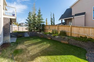 Photo 47: 71 ELMONT Rise SW in Calgary: Springbank Hill Detached for sale : MLS®# A1047865