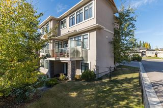 Photo 49: 71 ELMONT Rise SW in Calgary: Springbank Hill Detached for sale : MLS®# A1047865