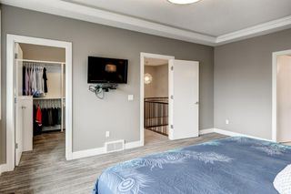 Photo 28: 71 ELMONT Rise SW in Calgary: Springbank Hill Detached for sale : MLS®# A1047865
