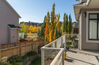 Photo 13: 71 ELMONT Rise SW in Calgary: Springbank Hill Detached for sale : MLS®# A1047865