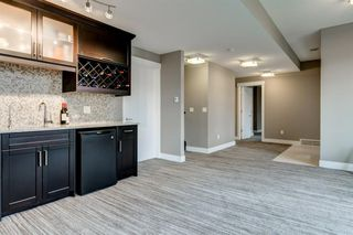 Photo 40: 71 ELMONT Rise SW in Calgary: Springbank Hill Detached for sale : MLS®# A1047865