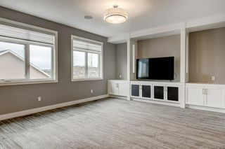 Photo 24: 71 ELMONT Rise SW in Calgary: Springbank Hill Detached for sale : MLS®# A1047865