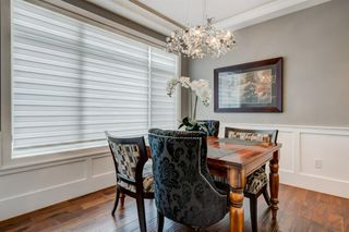 Photo 3: 71 ELMONT Rise SW in Calgary: Springbank Hill Detached for sale : MLS®# A1047865