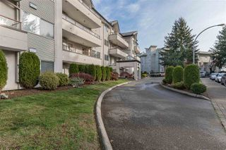 "Photo 32: 302 2526 LAKEVIEW Crescent in Abbotsford: Central Abbotsford Condo for sale in ""MILL SPRING MANOR"" : MLS®# R2519449"