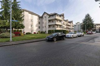 "Photo 33: 302 2526 LAKEVIEW Crescent in Abbotsford: Central Abbotsford Condo for sale in ""MILL SPRING MANOR"" : MLS®# R2519449"
