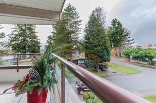 "Photo 24: 302 2526 LAKEVIEW Crescent in Abbotsford: Central Abbotsford Condo for sale in ""MILL SPRING MANOR"" : MLS®# R2519449"