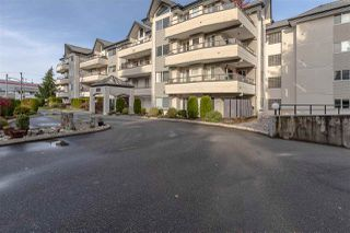 "Photo 31: 302 2526 LAKEVIEW Crescent in Abbotsford: Central Abbotsford Condo for sale in ""MILL SPRING MANOR"" : MLS®# R2519449"
