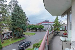 "Photo 25: 302 2526 LAKEVIEW Crescent in Abbotsford: Central Abbotsford Condo for sale in ""MILL SPRING MANOR"" : MLS®# R2519449"