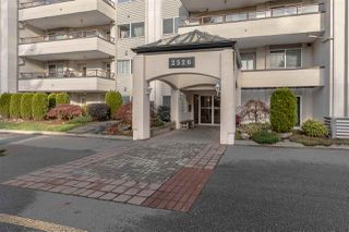 "Photo 29: 302 2526 LAKEVIEW Crescent in Abbotsford: Central Abbotsford Condo for sale in ""MILL SPRING MANOR"" : MLS®# R2519449"