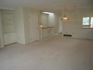 Photo 6: 2322 MARINE Drive in West Vancouver: Dundarave House 1/2 Duplex for sale : MLS®# V824033