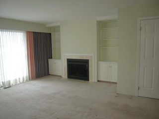 Photo 5: 2322 MARINE Drive in West Vancouver: Dundarave House 1/2 Duplex for sale : MLS®# V824033