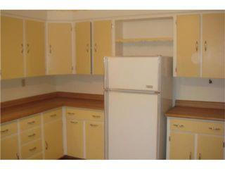 Photo 7: 360 Lanark Street in WINNIPEG: River Heights / Tuxedo / Linden Woods Residential for sale (South Winnipeg)  : MLS®# 1010170