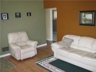 Photo 2: 71 HULL Avenue in WINNIPEG: St Vital Residential for sale (South East Winnipeg)  : MLS®# 1013375