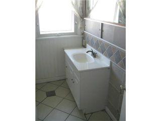 Photo 6: 71 HULL Avenue in WINNIPEG: St Vital Residential for sale (South East Winnipeg)  : MLS®# 1013375