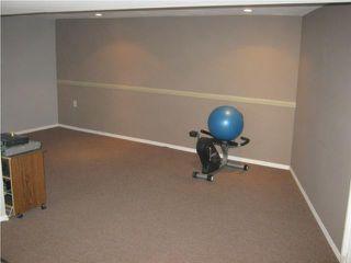 Photo 8: 71 HULL Avenue in WINNIPEG: St Vital Residential for sale (South East Winnipeg)  : MLS®# 1013375