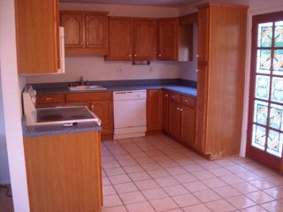 Photo 1: SPRING VALLEY House for sale : 3 bedrooms : 1632 San Miguel