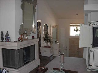 Photo 7: LA JOLLA Property for sale or rent : 2 bedrooms : 6477 CAMINITO FORMBY