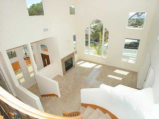 Photo 2: PACIFIC BEACH Residential Rental for sale or rent : 4 bedrooms : 1820 Malden St