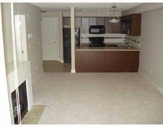 "Photo 5: 319 12238 224TH Street in Maple_Ridge: East Central Condo for sale in ""URBANO"" (Maple Ridge)  : MLS®# V732029"