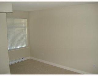 "Photo 7: 319 12238 224TH Street in Maple_Ridge: East Central Condo for sale in ""URBANO"" (Maple Ridge)  : MLS®# V732029"