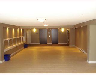 "Photo 2: 319 12238 224TH Street in Maple_Ridge: East Central Condo for sale in ""URBANO"" (Maple Ridge)  : MLS®# V732029"