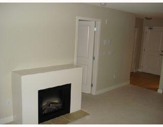 "Photo 6: 319 12238 224TH Street in Maple_Ridge: East Central Condo for sale in ""URBANO"" (Maple Ridge)  : MLS®# V732029"