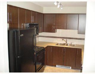 "Photo 3: 319 12238 224TH Street in Maple_Ridge: East Central Condo for sale in ""URBANO"" (Maple Ridge)  : MLS®# V732029"