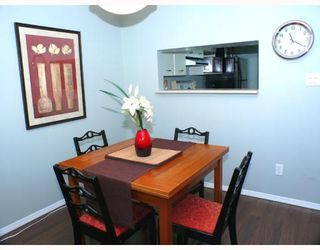 Photo 16: 302 1180 PINETREE Way in Coquitlam: North Coquitlam Condo for sale : MLS®# V747156
