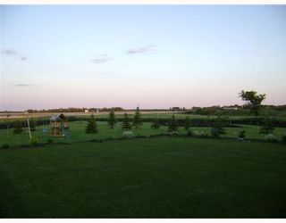 Photo 4:  in GRANDEPT: South St Vital Residential for sale (South East Winnipeg)  : MLS®# 2903197