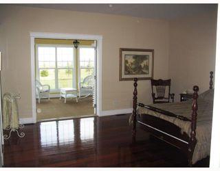 Photo 9:  in GRANDEPT: South St Vital Residential for sale (South East Winnipeg)  : MLS®# 2903197