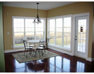 Photo 6:  in GRANDEPT: South St Vital Residential for sale (South East Winnipeg)  : MLS®# 2903197
