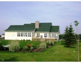 Photo 3:  in GRANDEPT: South St Vital Residential for sale (South East Winnipeg)  : MLS®# 2903197