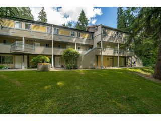 Photo 17: 34 2978 WALTON AVENUE in Coquitlam: Canyon Springs Townhouse for sale : MLS®# R2381673