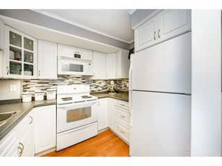 Photo 7: 34 2978 WALTON AVENUE in Coquitlam: Canyon Springs Townhouse for sale : MLS®# R2381673