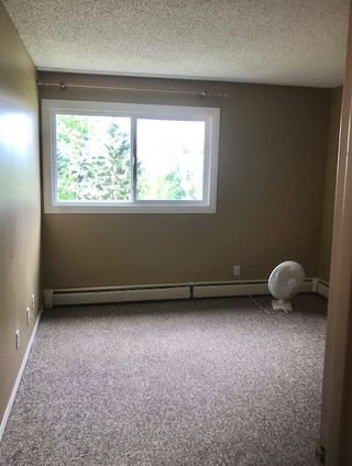 Photo 8: 68 11255 31 Avenue in Edmonton: Zone 16 Condo for sale : MLS®# E4169791