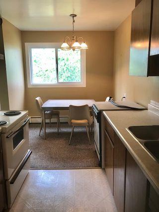 Photo 3: 68 11255 31 Avenue in Edmonton: Zone 16 Condo for sale : MLS®# E4169791