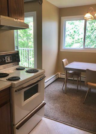 Photo 5: 68 11255 31 Avenue in Edmonton: Zone 16 Condo for sale : MLS®# E4169791