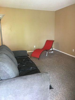 Photo 9: 68 11255 31 Avenue in Edmonton: Zone 16 Condo for sale : MLS®# E4169791