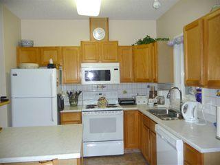 Photo 11: 40 10 Blackburn Drive W in Edmonton: Zone 55 Condo for sale : MLS®# E4177296