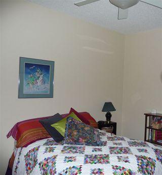 Photo 13: 40 10 Blackburn Drive W in Edmonton: Zone 55 Condo for sale : MLS®# E4177296
