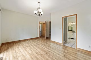 Photo 49: 3960 Northeast 20 Street in Salmon Arm: UPPER RAVEN House for sale (NE Salmon Arm)  : MLS®# 10205011