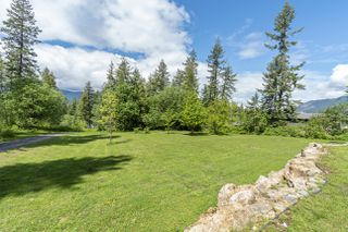 Photo 73: 3960 Northeast 20 Street in Salmon Arm: UPPER RAVEN House for sale (NE Salmon Arm)  : MLS®# 10205011