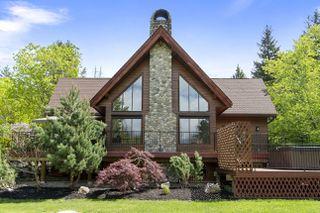 Photo 71: 3960 Northeast 20 Street in Salmon Arm: UPPER RAVEN House for sale (NE Salmon Arm)  : MLS®# 10205011