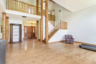 Photo 90: 3960 Northeast 20 Street in Salmon Arm: UPPER RAVEN House for sale (NE Salmon Arm)  : MLS®# 10205011