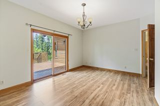 Photo 48: 3960 Northeast 20 Street in Salmon Arm: UPPER RAVEN House for sale (NE Salmon Arm)  : MLS®# 10205011